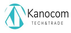 Kanocom